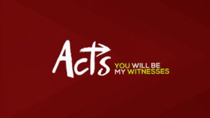 Acts Red thumbnail