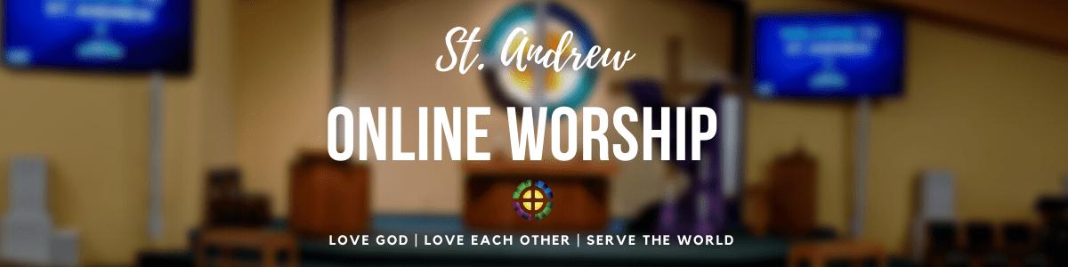 Online Worship Banner 2