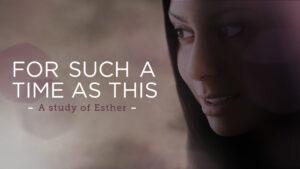 Esther thumbnail