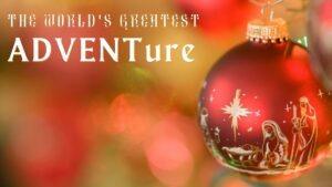Worlds Greatest Adventure thumbnail