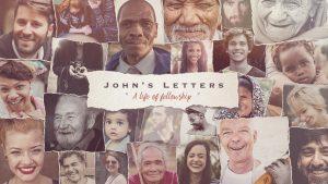 Johns Letters thumbnail